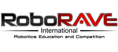 RoboRAVE International