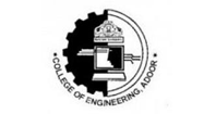 Adoor Engg College