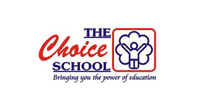 The choice school